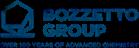 Bozzetto Group